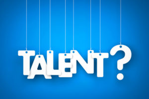 we find talent in Pretoria